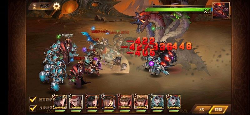 Reign of Dragon 11122019 2