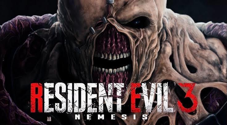 มาถูกทางแล้ว Resident Evil 3 Remake เตรียมเปิดวางจำหน่ายเมษา 2020