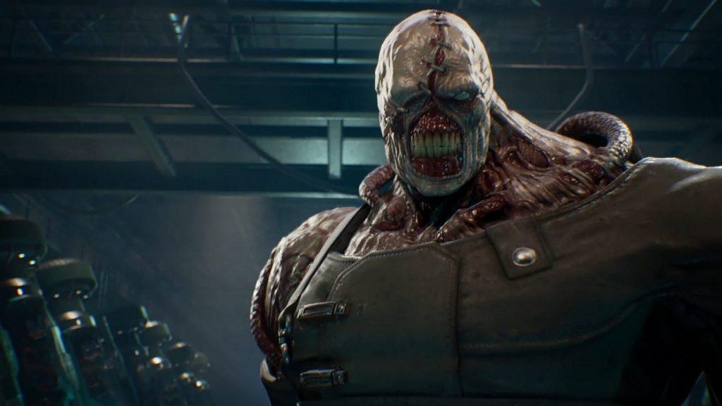 Resident Evil 3 Remake 4122019 1