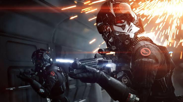 Star Wars Battlefront 2 สยบเสียงวิจารณ์พัฒนาเกมจนได้รับคำชม
