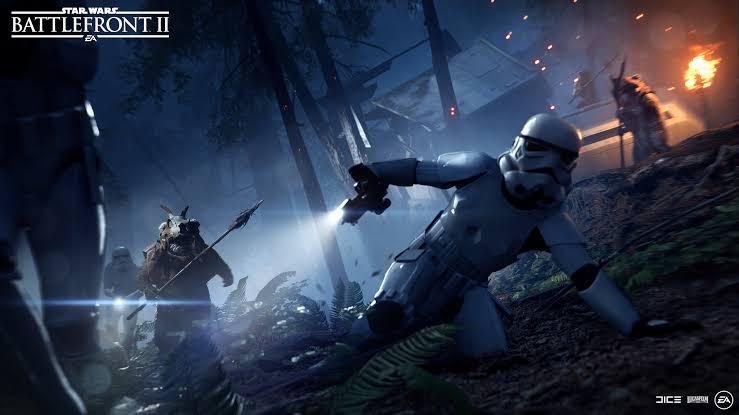 Star Wars Battlefront 2 18122019 2