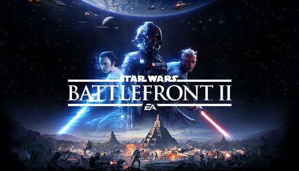 Star Wars Battlefront 2 18122019 3