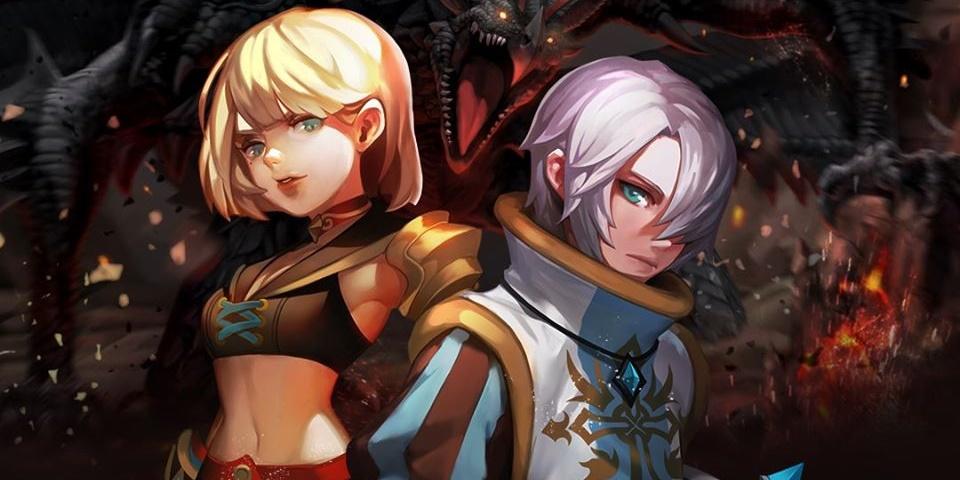 World of Dragon Nest 12212019 1