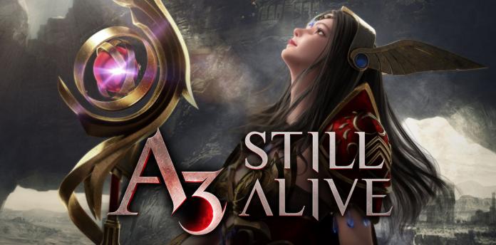 A3 Still Alive 2312020 1