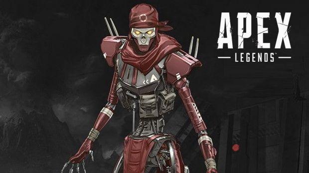 Apex Legends 2912020 2