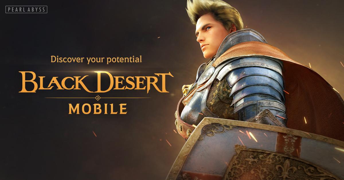 Black Desert Mobile 212020 1