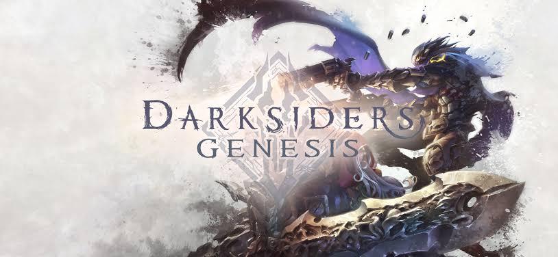 Darksiders Genesis 1312020 1