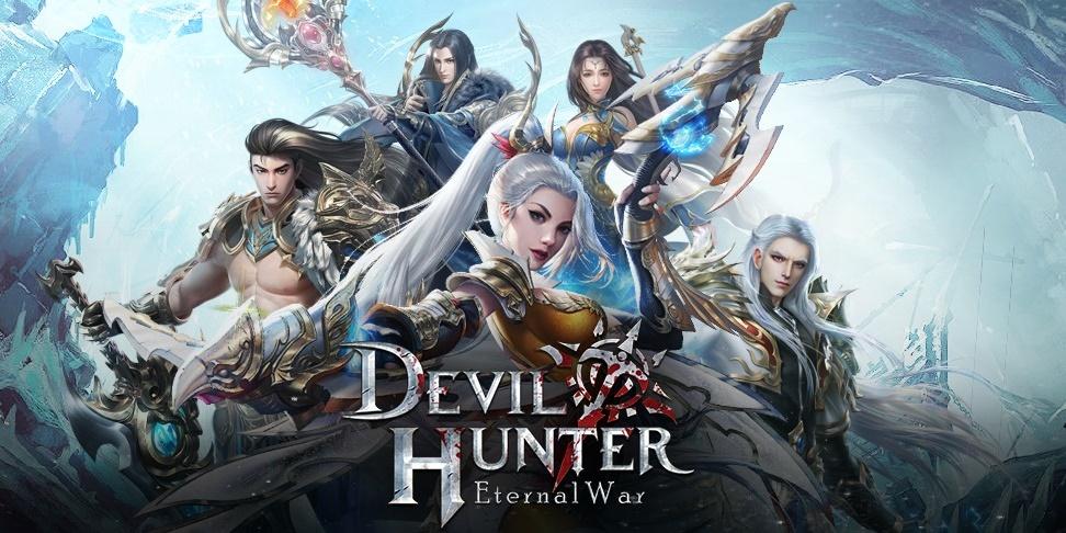 Devil Hunter 2912020 1