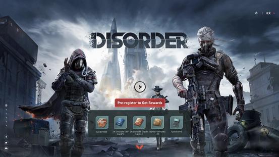 Disorder 2112020 1