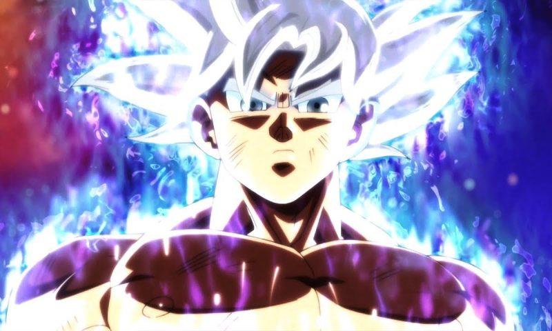 Dragon Ball FighterZ เตรียมจัด Goku ร่างโคตรเทพทำเป็น DLC