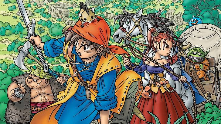Dragon Quest 12 212020 1