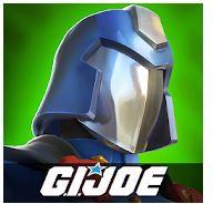 G.I. Joe War On Cobra 912020 1