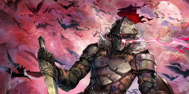Goblin Slayer 1412020 1