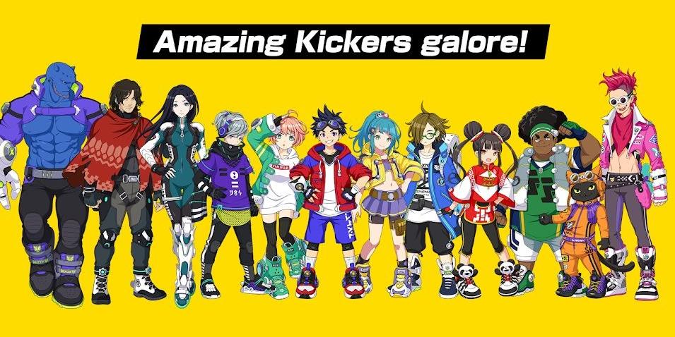 Kick Flight 1120202 3