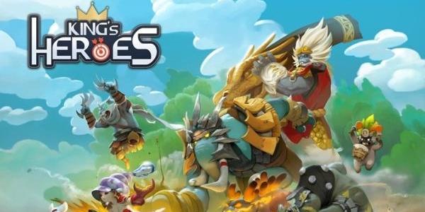 Kings Heroes 212020 1