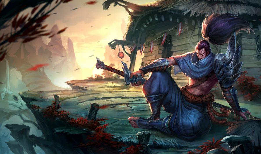 League of Legends Wild Rift 1212020 4