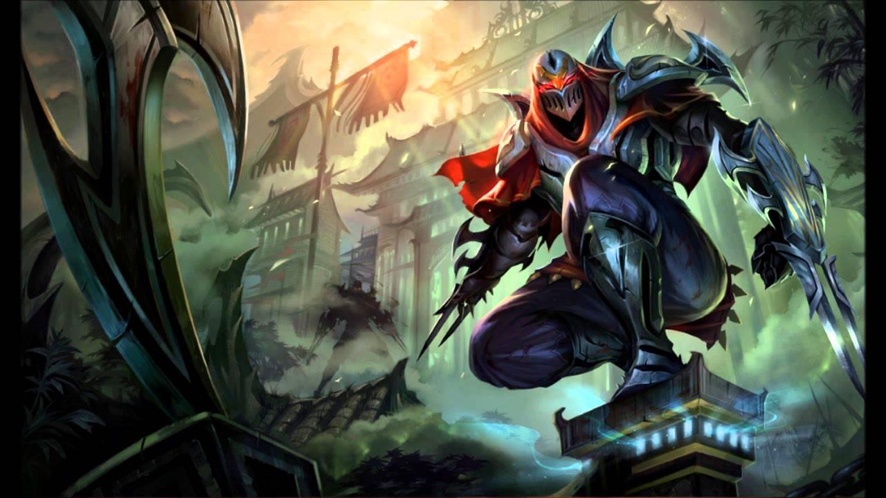 League of Legends Wild Rift 2012020 5