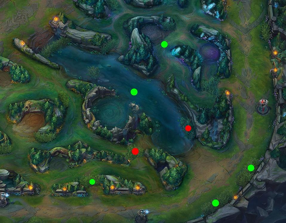 League of Legends Wild Rift 20120202 3