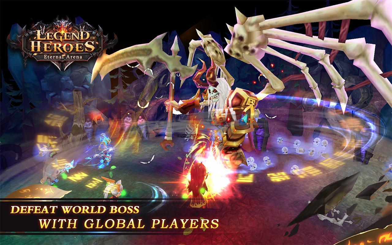 Legend of Heroes 21110202 2
