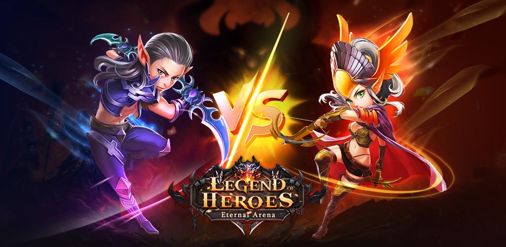 Legend of Heroes 2112020 1