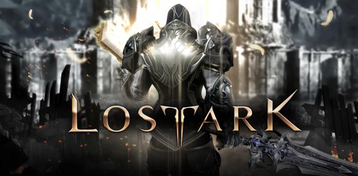 Lost Ark เกมออนไลน์ MMORPG สุดอลังการประกาศเข้าสู่ Season 2
