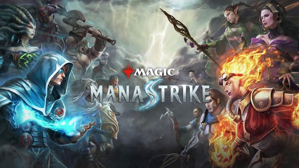 MAGIC MANASTRIKE 1012020 1