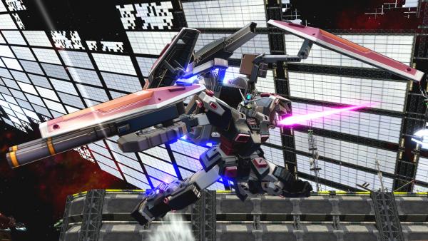 Mobile Suit Gundam 2112020 4