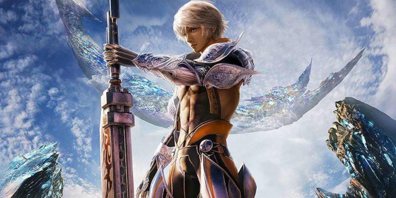 Mobius Final Fantasy สิ้นสุดการผจญภัยประกาศปิดให้บริการเรียบร้อย