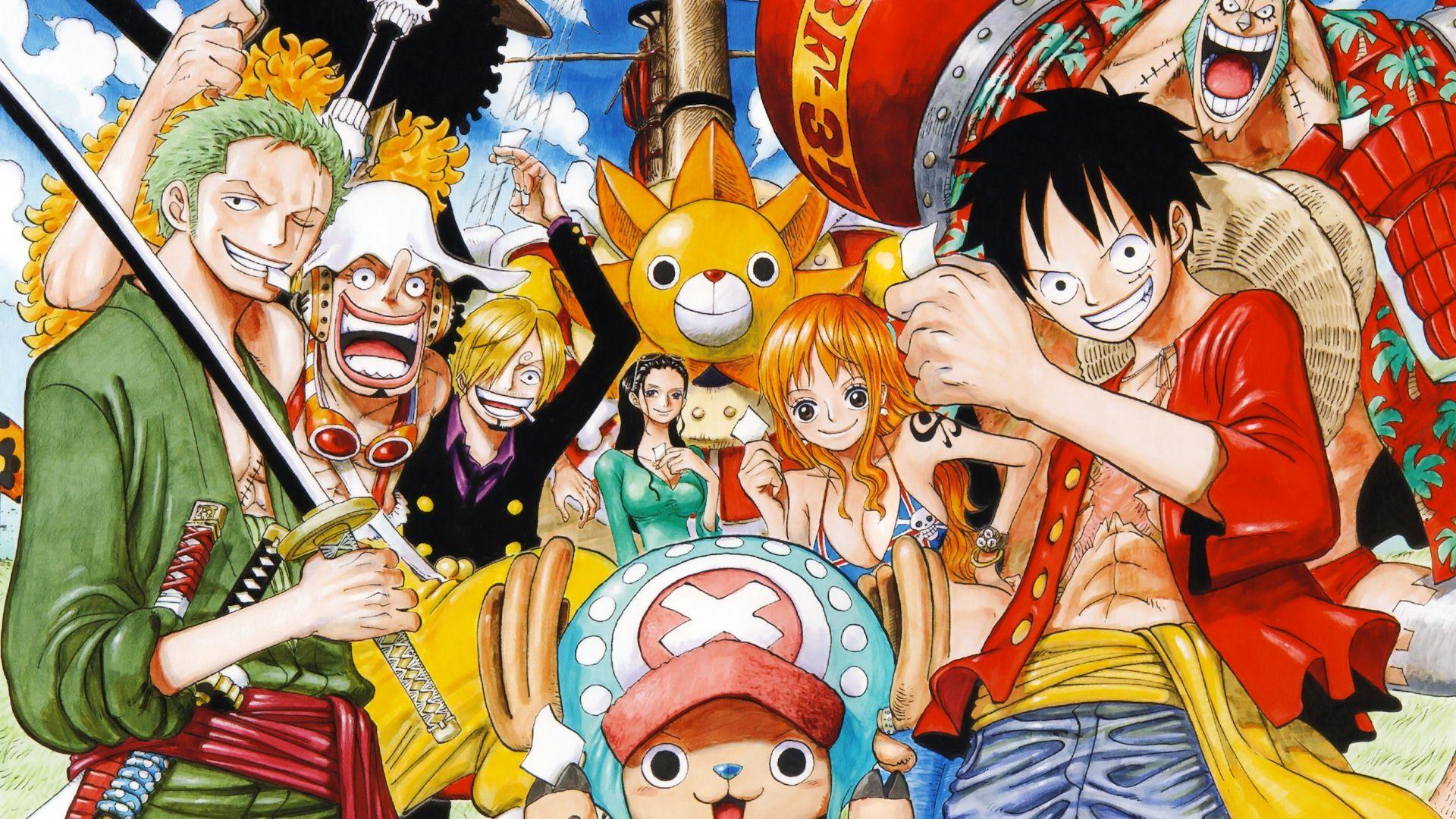 One Piece 2112020 1