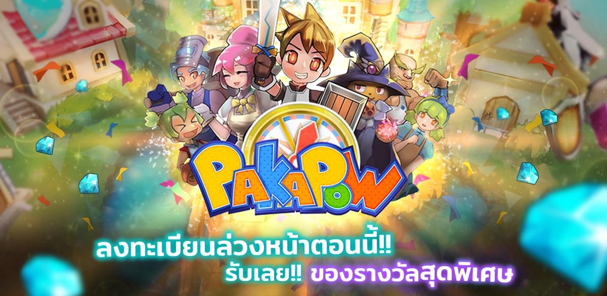 PaKaPow 2712020 1