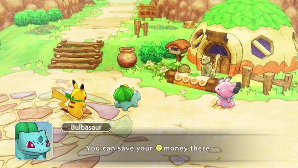 Pokemon Mystery Dungeon 1312020 2