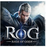 Rage of Gods 212020 4