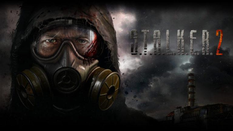 เกมยิงสยองขวัญ S.T.A.L.K.E.R. 2 จะใช้ Unreal Engine 4 พัฒนาเกม