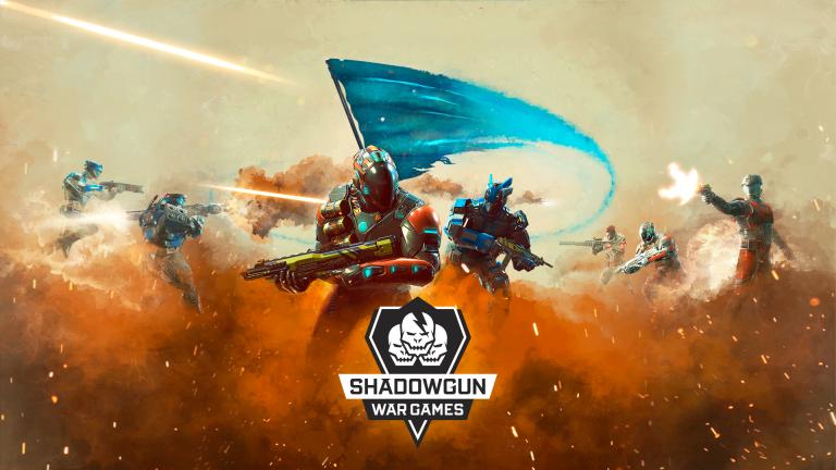 Shadowgum War 2912020