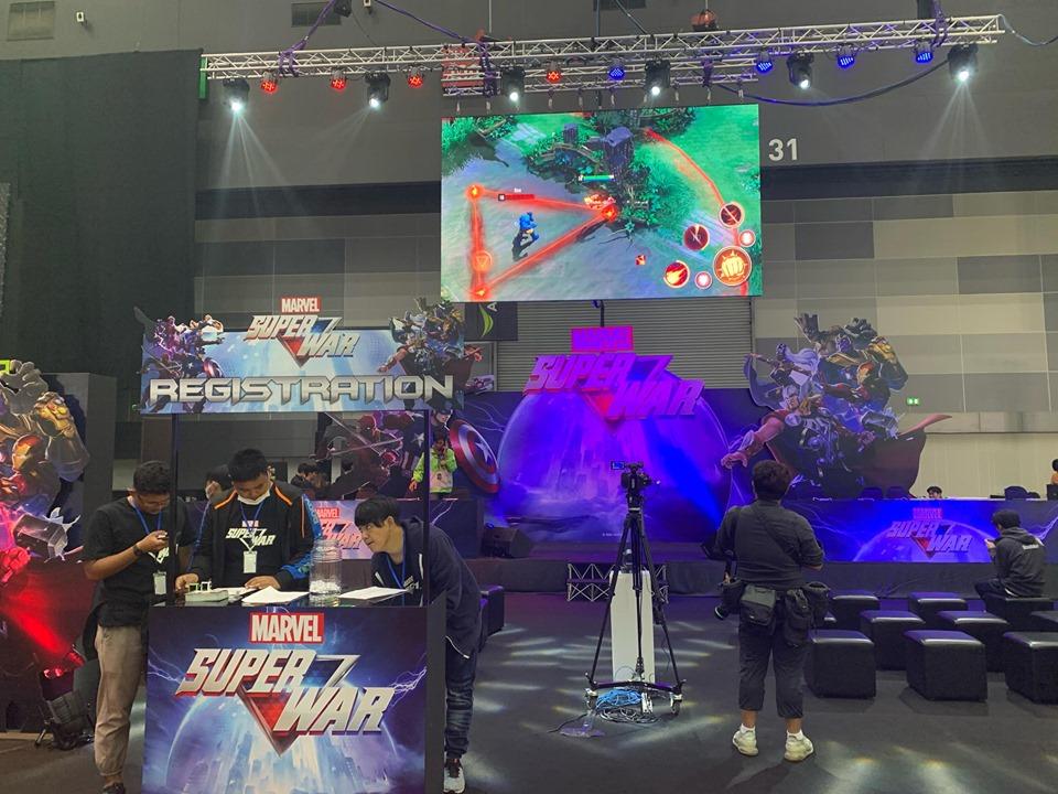 Thailand Game Expo 3112020 100