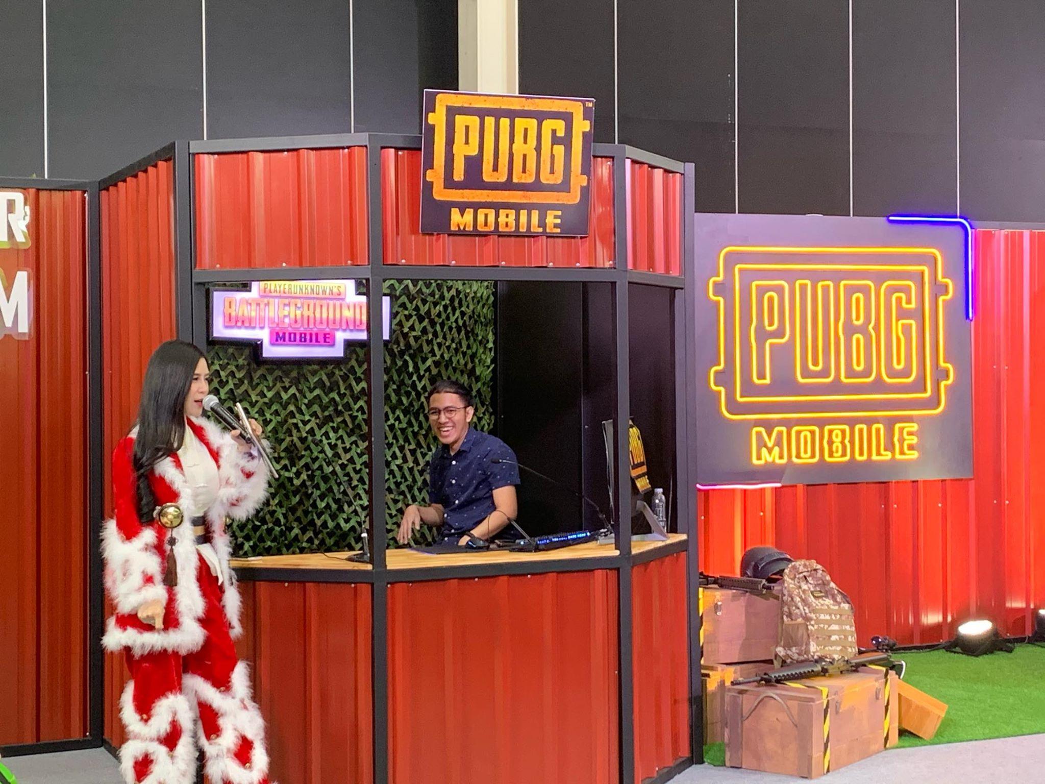 Thailand Game Expo 3112020 8