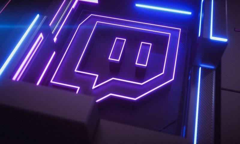 Twitch เตรียมขนสตรีมเมอร์ชื่อดังลุยงาน Thailand Game Expo by AIS eSports 2020