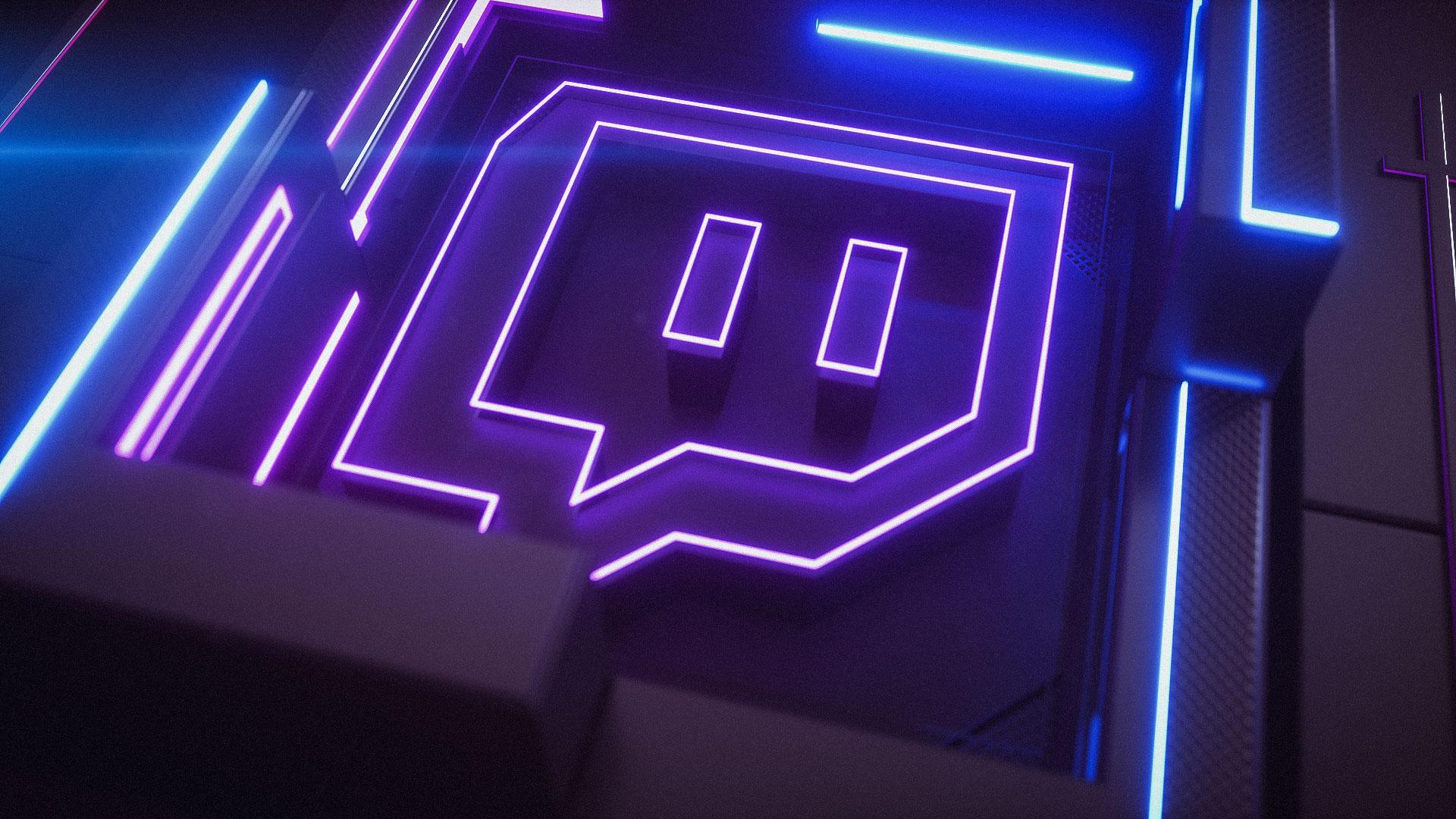 Twitch 2812020 1
