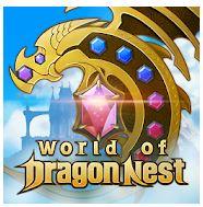 World of Dragon Nest 912020 2