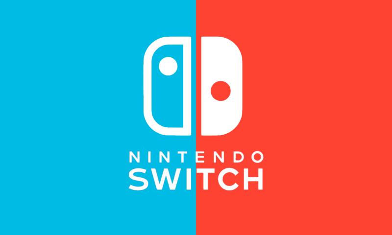 10 แอปฯ ที่เกมเมอร์อยากให้มีบน Nintendo Switch