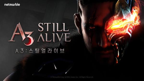 A3 Still Alive 2022020 2