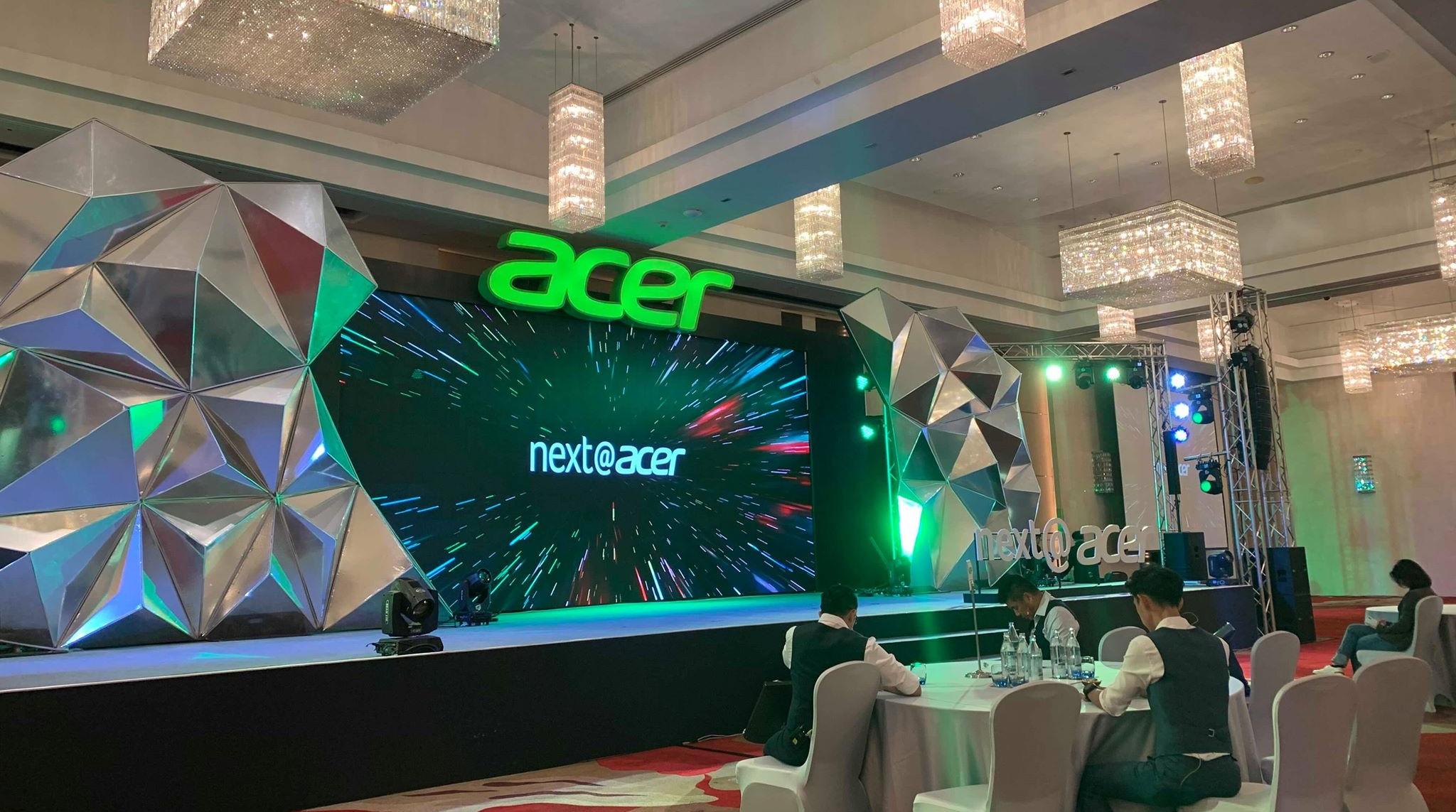 Acer 1422020 1