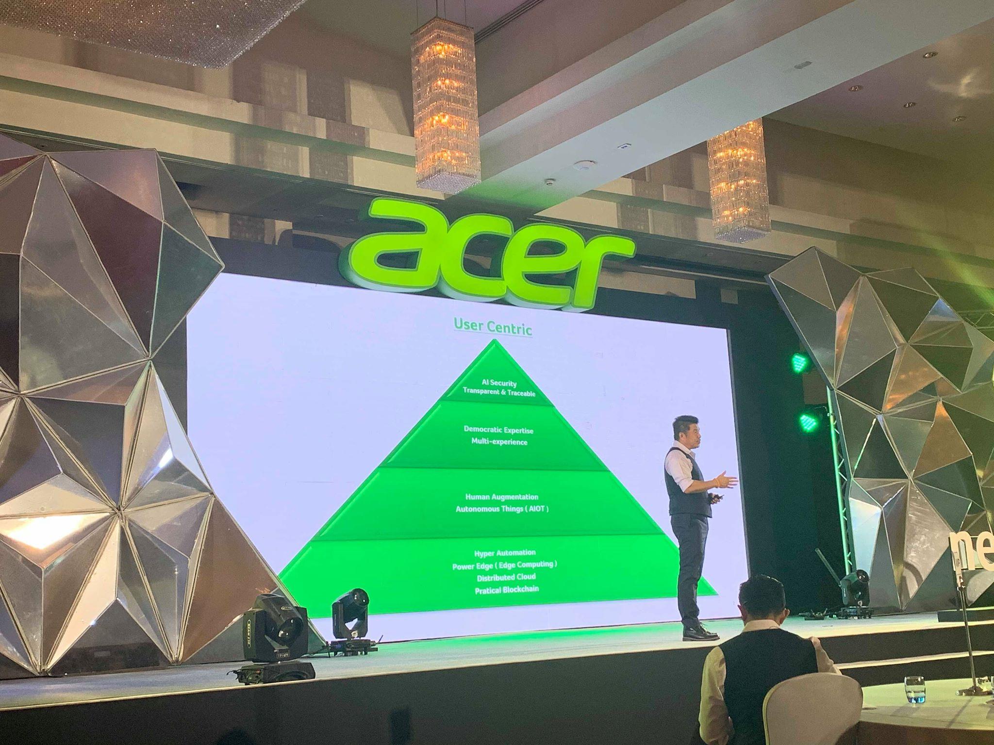 Acer 1422020 5