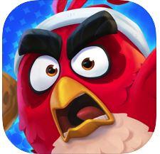 Angry Birds Tennis 1822020 2