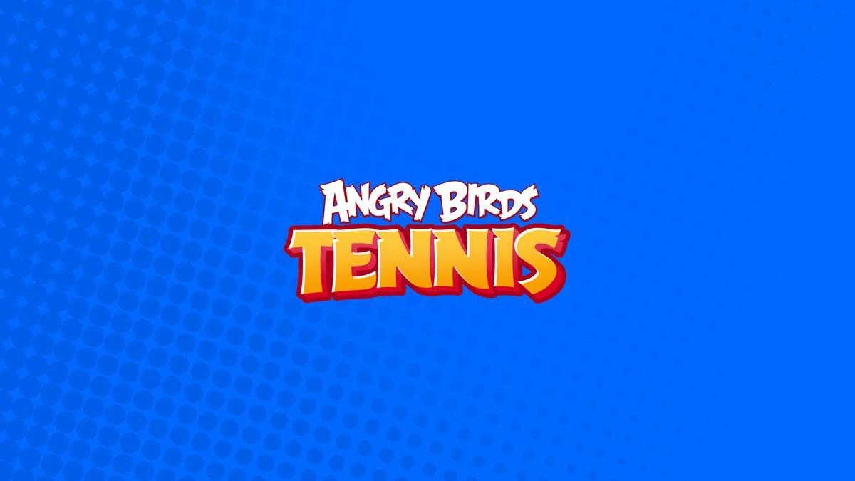 Angry Birds Tennis 1822020 3