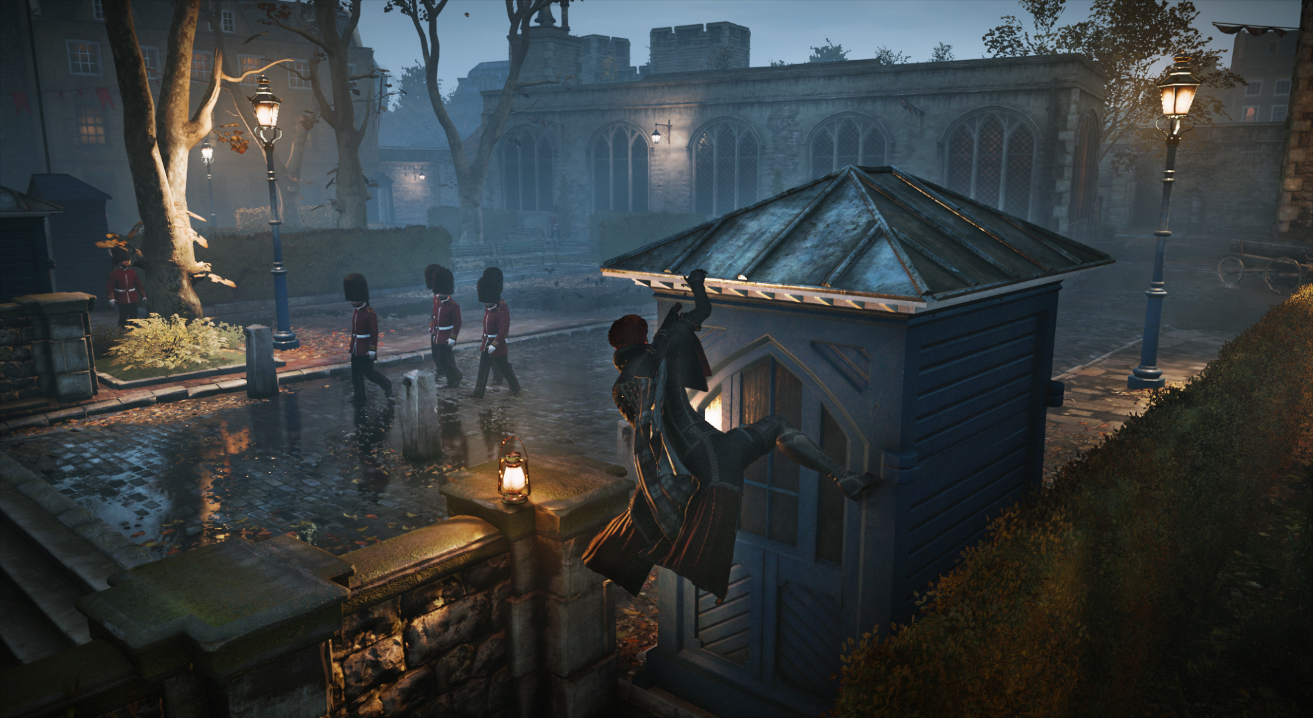 Assassins Creed Syndicate 1922020 2