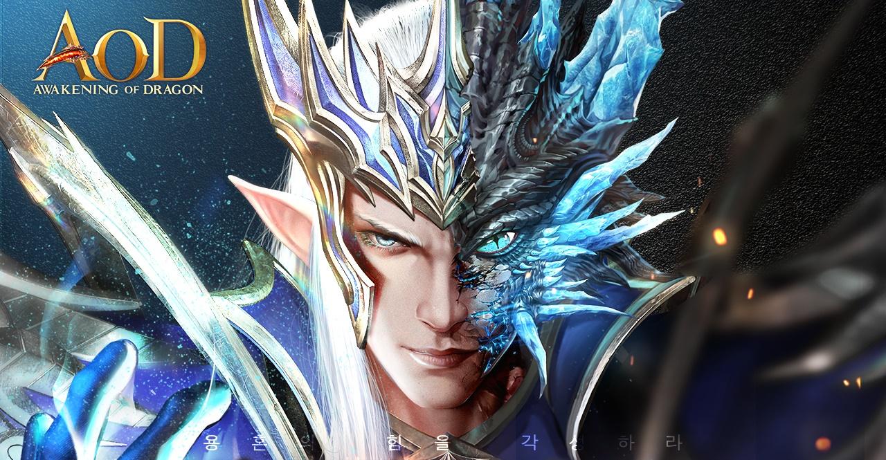 Awakening of Dragon52020 1