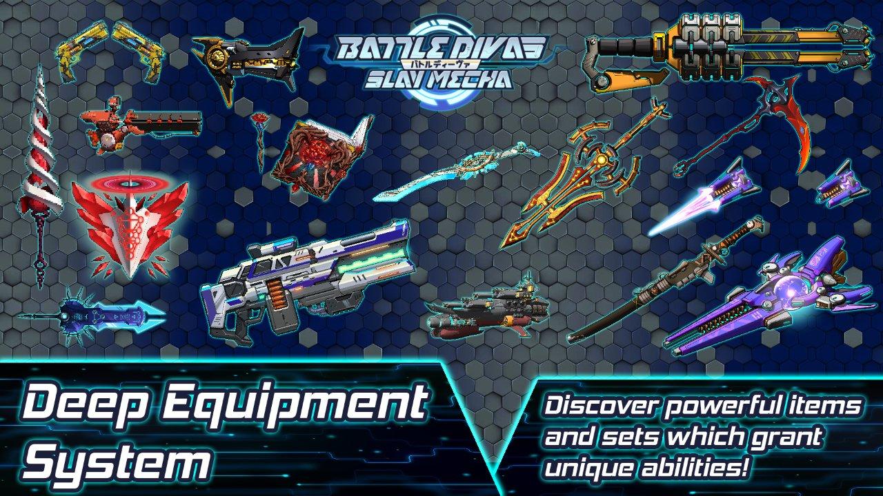 Battle Divas 102200 1