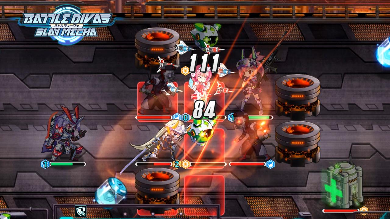 Battle Divas 102200 2