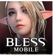 Bless Mobile 5
